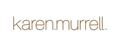 Karen Murrell logo