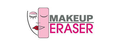 MakeupEraser logo