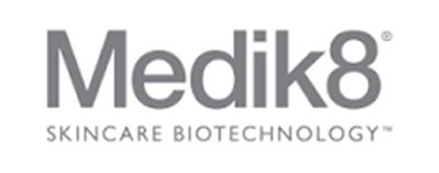 Medik8 Skincare logo