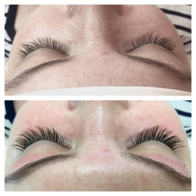 eyebrow-wax-lash-lift-tint