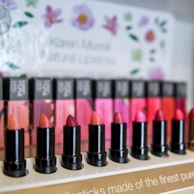 karen-murrell-lipstick-range