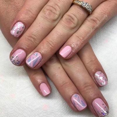 nail-art-pink-720x731