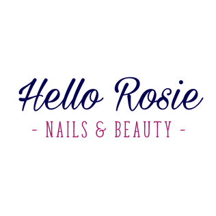Hello Rosie Nails and Beauty