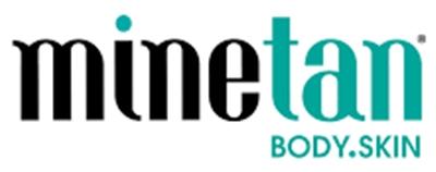 Minetan_Logo